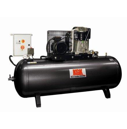 Kompressor KGK 500/998