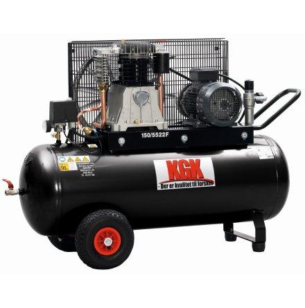 Kompressor KGK 150/598