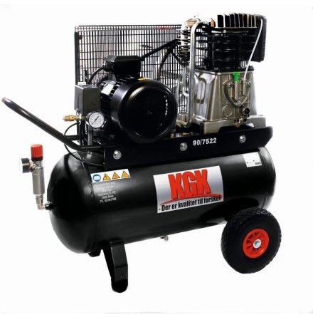 Kompressor KGK 90/858