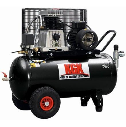 Kompressor KGK 90/360