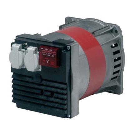 Generator Sincro EP 2 72L 3,0 kva