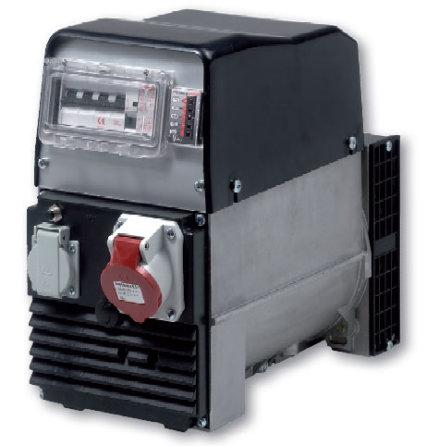 Generator Sincro ET 2 MCS 7,0 kva