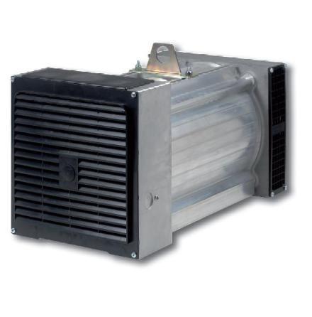 Generator Sincro GS 140 LT4C 30,0 kva