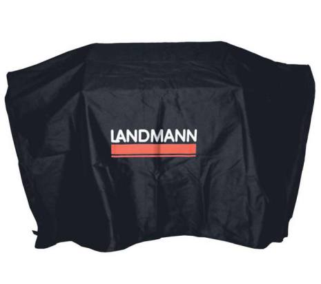 Skyddshuv till Landmann grill