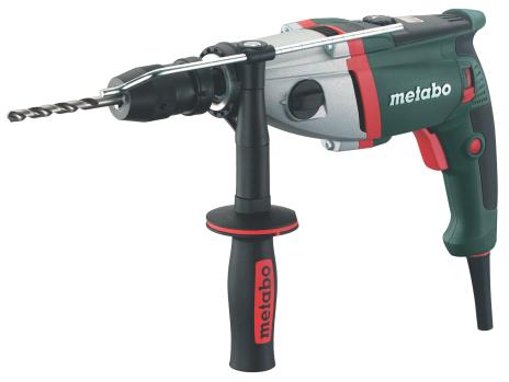 Metabo Slagborrmaskin SBE 1100 Plus