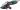 METABO Vinkelslip WQ 1000 / 1010 W