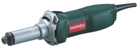 METABO Rak Slipmaskin GE 700