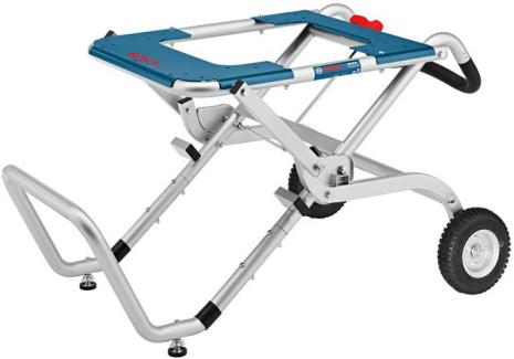 BOSCH Arbetsbord GTA 60 W Professional