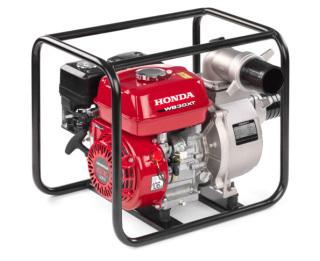 Pump HONDA WB 30