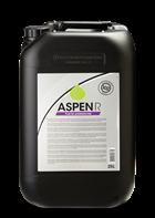 Alkylatbensin Aspen R 25 liter